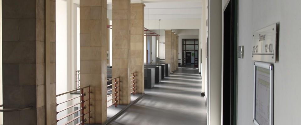 Amtsgericht Duisburg Hamborn Startseite
